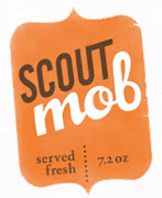 How Does ScoutMob Work? post image