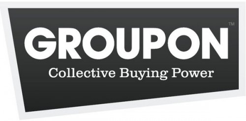 List of Groupon Cities post image