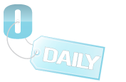 Radio Station Daily Deals in Orlando post image
