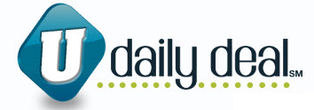 U Daily Deal: Daily Deals From The Entertainment Book Company post image
