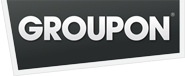Groupon Promo Code post image