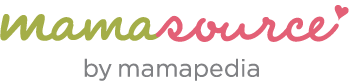 Mamasource Coupon Code post image
